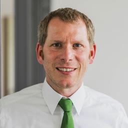 Peter Krebühl's profile picture