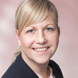 Monika Bloemberg's profile picture