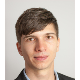 Maximilian Karacsony - zooplus AG - München
