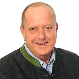 Thomas Klein - Coach - Wallsee