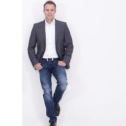 Jörg Rietsch's profile picture