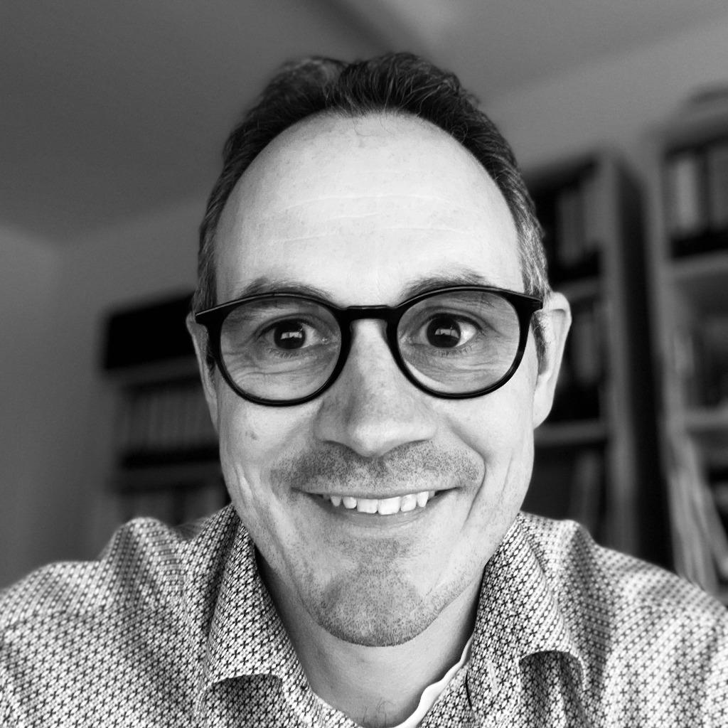 Karlheinz Albrecht Inhaber Kaal Consult Xing