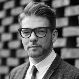 Mathias Franjisic - MF GRAFIK   DESIGN - Hofheim am Taunus