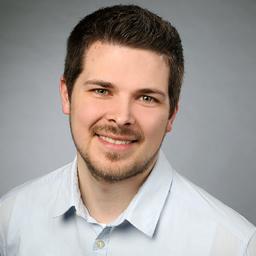 Michael Friesen's profile picture