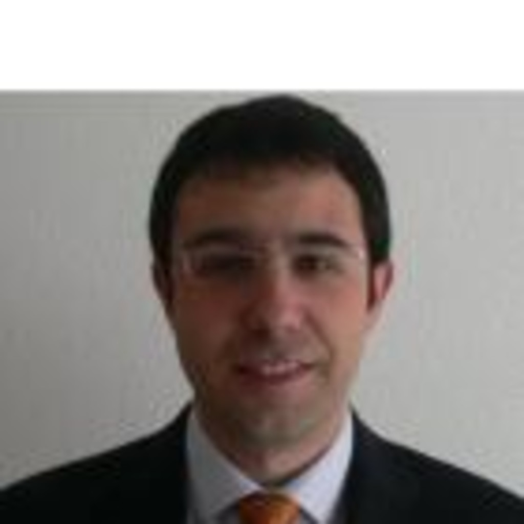 <b>Cristian Andres</b> Valenzuela Lopez de Heredia - Cajero dependiente - Zara ... - %C3%A1lvaro-fern%C3%A1ndez-cano-lorente-foto.1024x1024