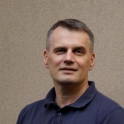 Piotr Bystrzycki