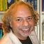 Helmut Eberhardt - Berlin