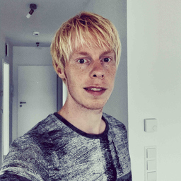 Stefan Schmitz's profile picture