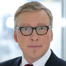 Torsten Kutschke - Deutscher Fachverlag GmbH - Frankfurt