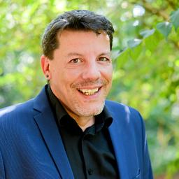 Eugen Schaumann