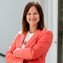 Ann-Katrin Rieser