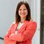Ann-Katrin Rieser - Wertingen