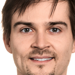 Marcus Rückewoldt - formpflug - Berlin