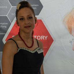 Michelle Kirschner's profile picture