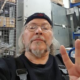Gert Bobbe's profile picture