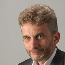 Sven-Ove Wähling's profile picture