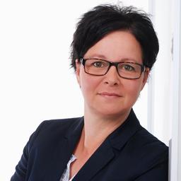 Nicole Peyn - Voith Turbo Gmbh & Co. KG - Salzgitter