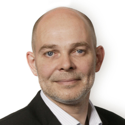 Lutz Brüggemann