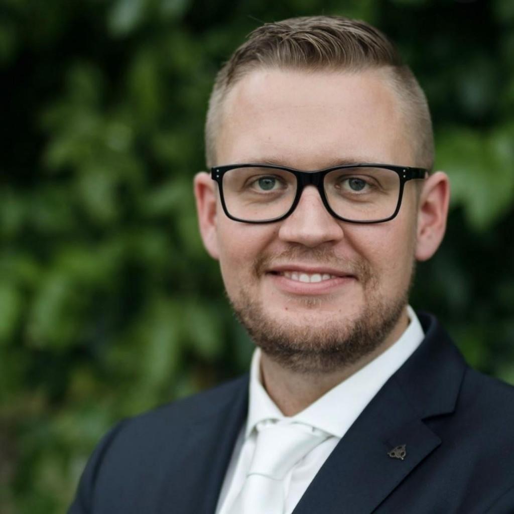 Martin Cichos's profile picture