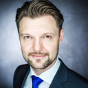 Markus Baron - Berlin