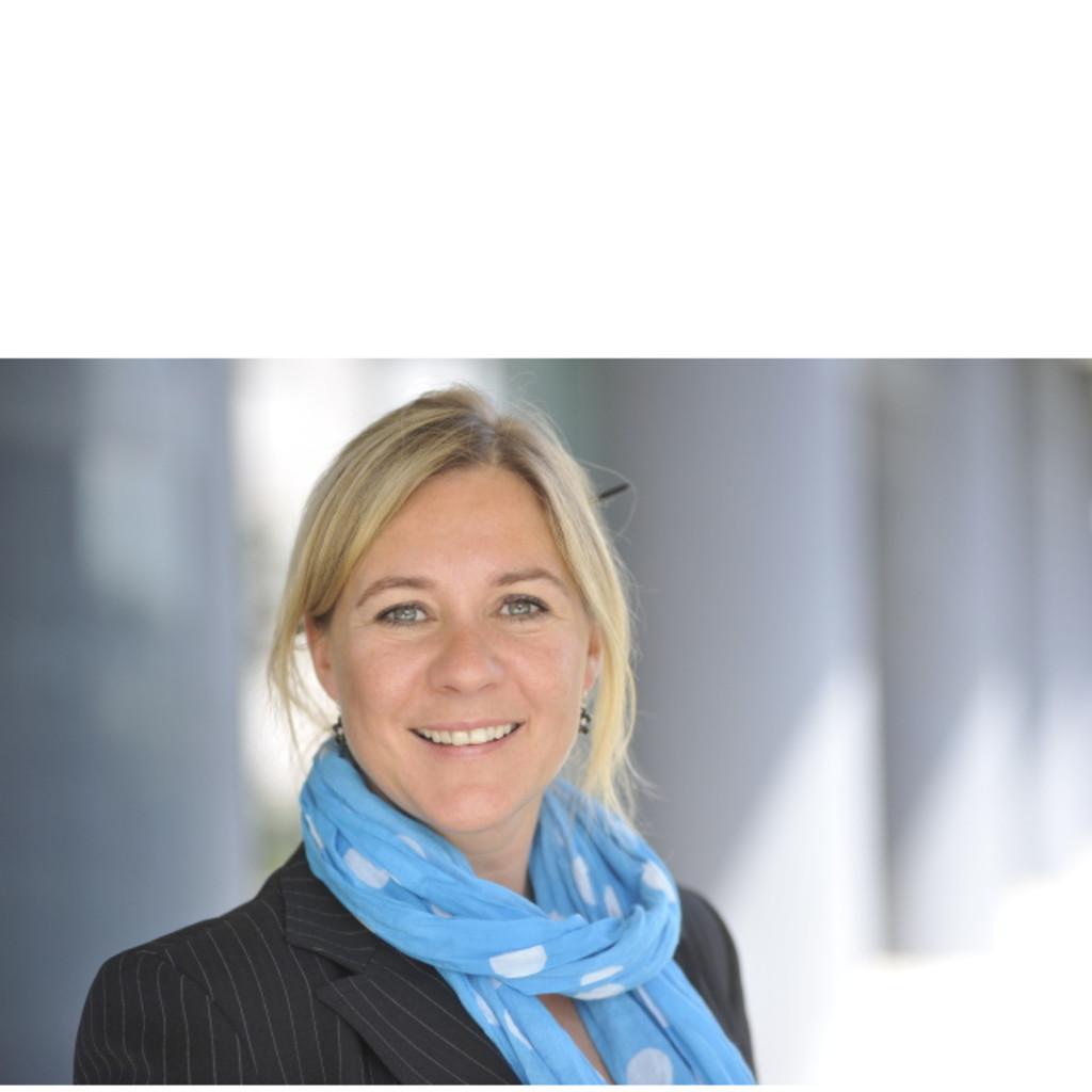 Katharina Umscheid