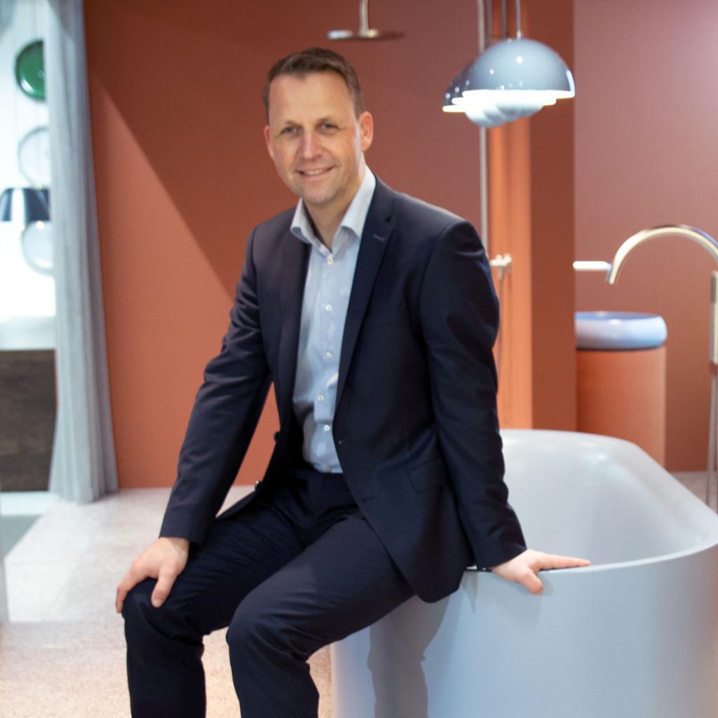 Sven Rensinghoff Leiter Marketing Produktmanagement Mitglied