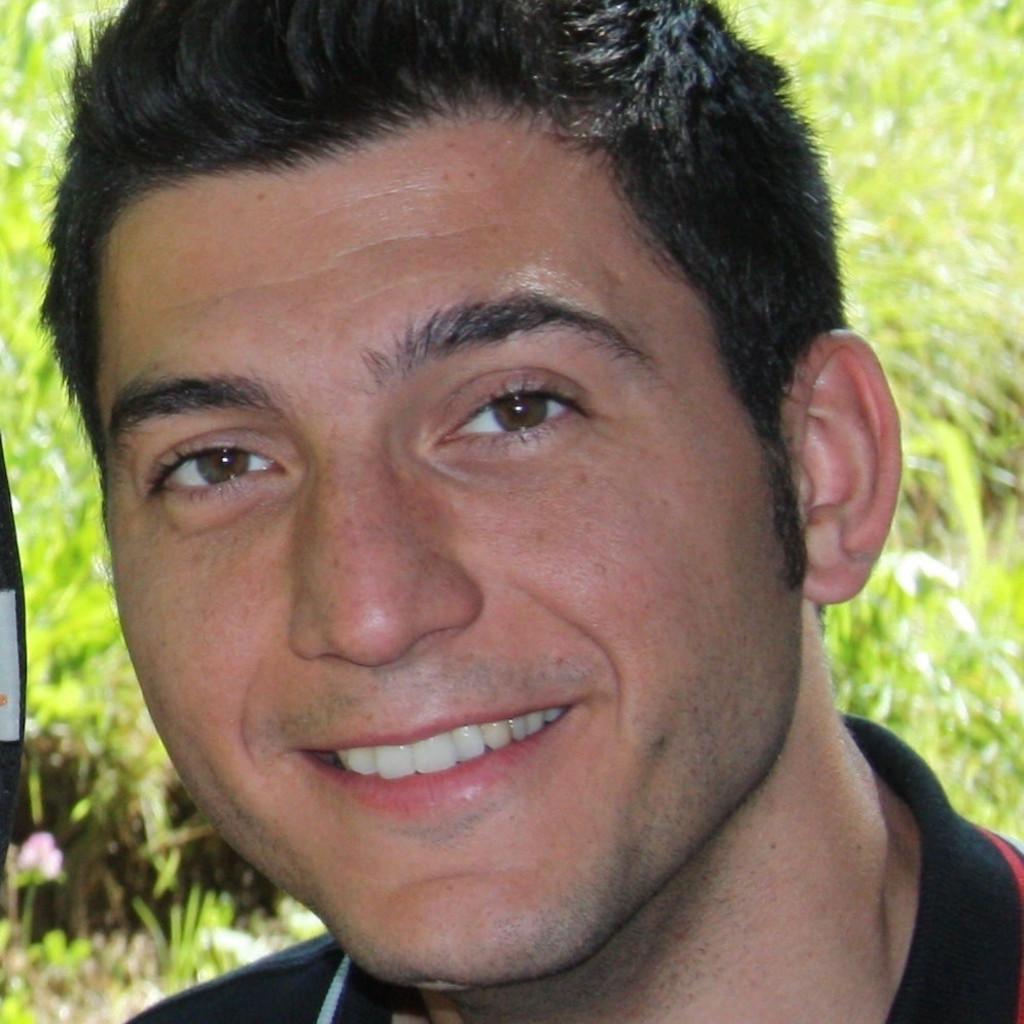 Davide Gaglioti - Organizzazione - Valford srl   XING
