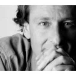 Dr. Christian Dugast - tech2biz, bringing Language Technologies to business - Bad Honnef