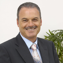 Dr Jürgen Rohrmeier - Pape Consulting Group AG - Personalberatung - - Ingolstadt