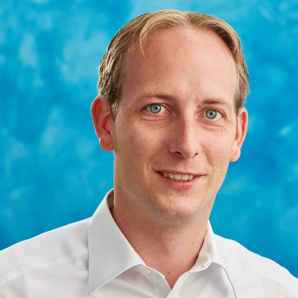 Daniel Rauch