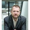 Prof. Dr. Dirk Morschett