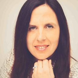 Vanessa Fischer's profile picture
