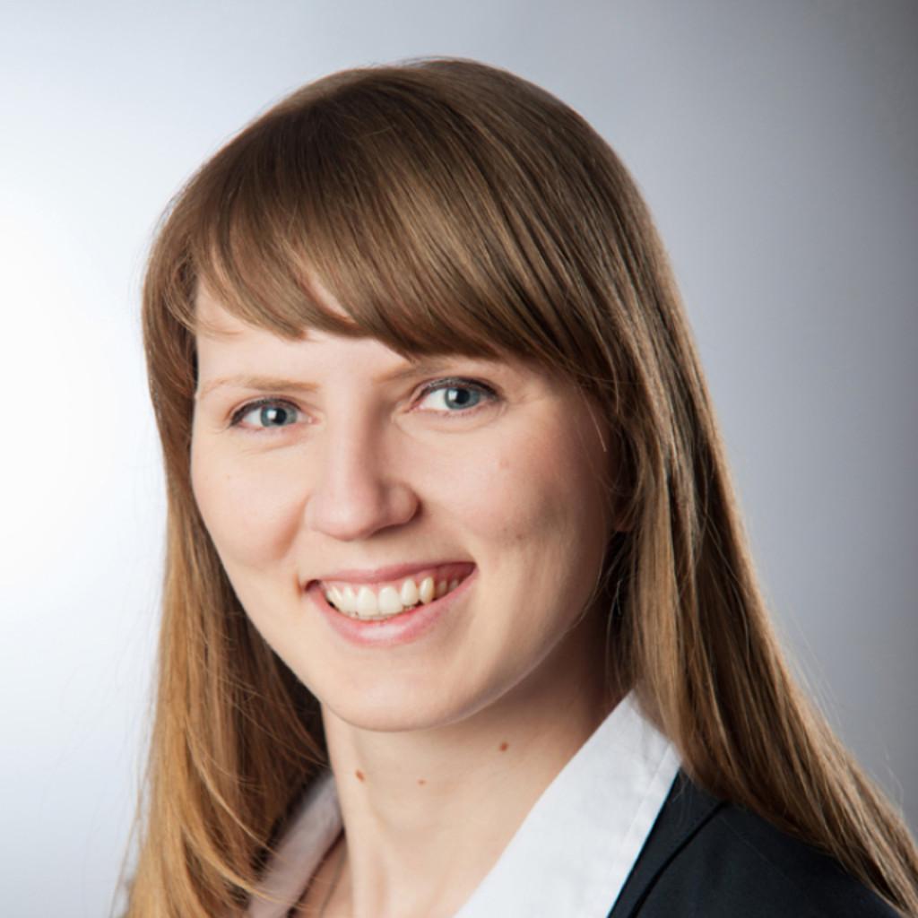 Einfamilienhausmietvertrag Mietvertrag Von Haus Grund: Syndikusrechtsanwältin