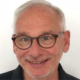 Dieter Armin Papke - PapkeConsult - Wermelskirchen