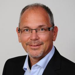 Stephan Romeder