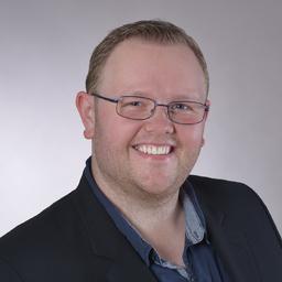 Gerhard Born's profile picture
