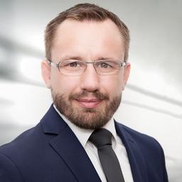 Kai Wedekind - Versicherungsforen Leipzig GmbH - Leipzig