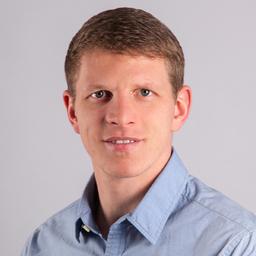 Christoph Ulbrich - MKM Mansfelder Kupfer und Messing GmbH - Hettstedt