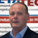 Peter Arndt