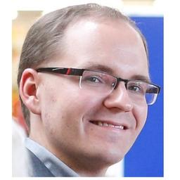 Ing. Mag. Stefan Anderlik's profile picture