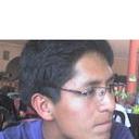 Richard Díaz Pillaca - Ayacucho