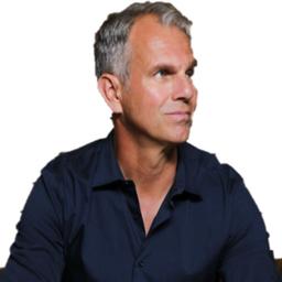 Frank Siebke - ad hoc consulting GmbH - München