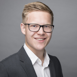 Julius Behl - smart insights GmbH - Bremen
