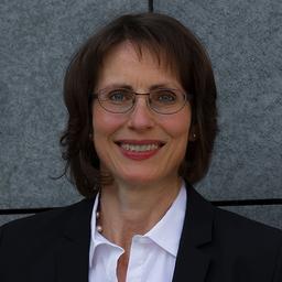 Petra Seitzmayer - Lektorat Seitzmayer - Mainz