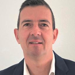 Dr Marcus Niggl - Sparkasse Regensburg - Regensburg