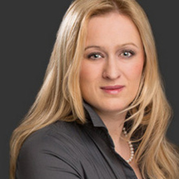 Anita Koschny - Dental Consulting - Neustadt / Aisch
