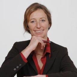 Katharina Winand - BWLC Göddecke & Winand Rechtsanwälte - Niederkassel
