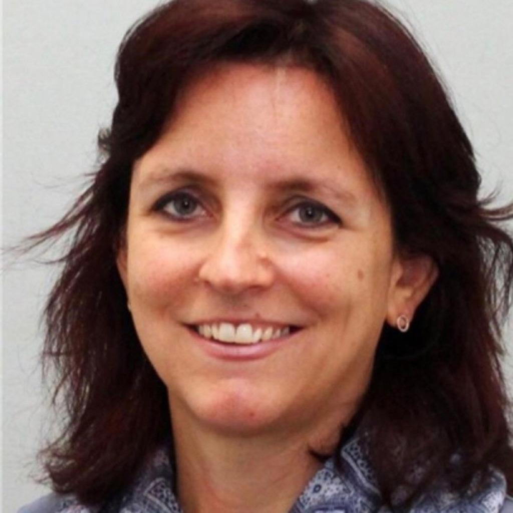 Monika Alder's profile picture
