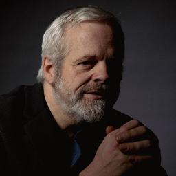 Ralf Stolle - Strategischer Kommunikator - Dötlingen