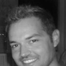 Bruno Braga's profile picture